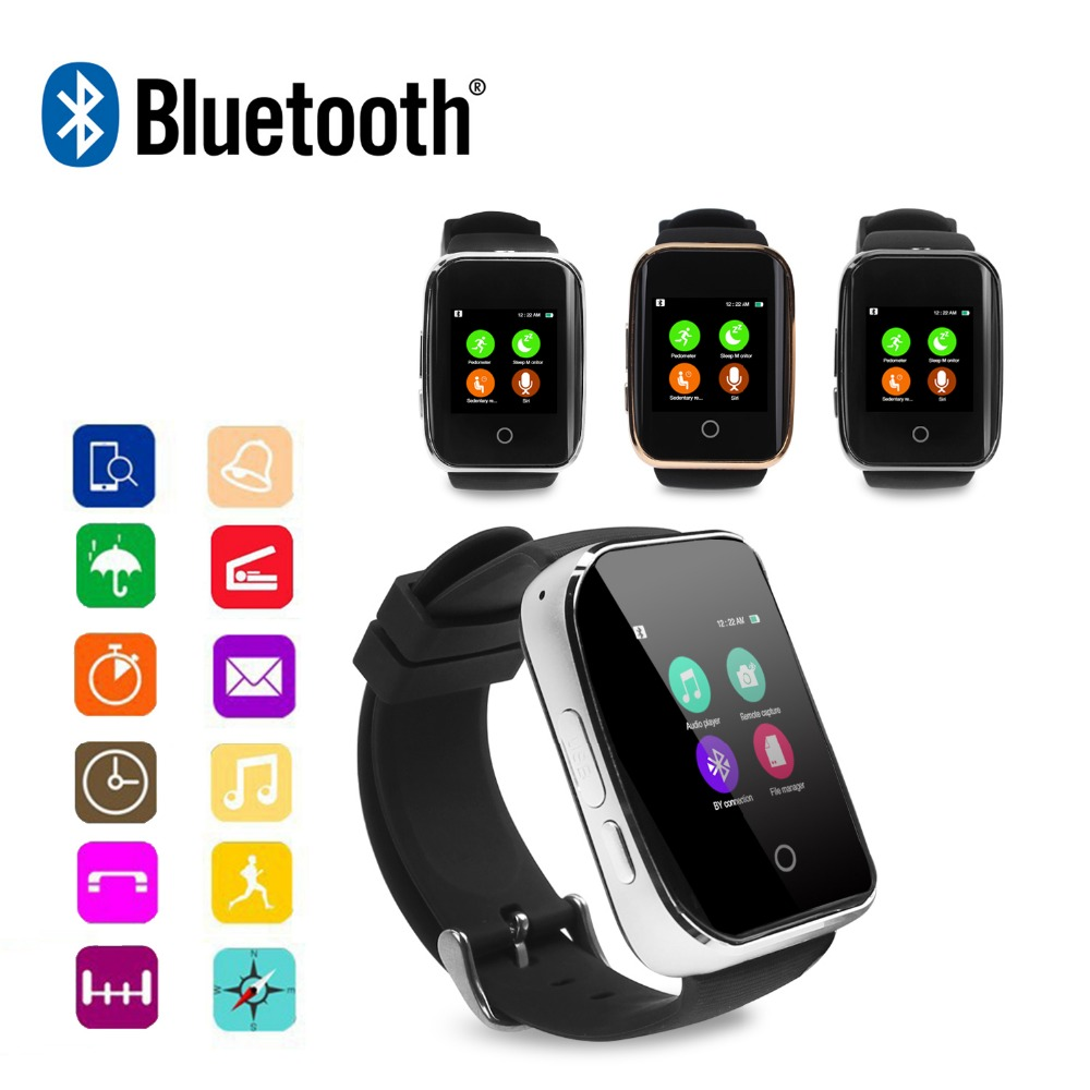 Bluetooth Smart Watch Relogios Invictas CW01 Smartwatch APP Camera GSM SIM TF for Apple iPhone Samsung Xiaomi Android Smartphone(China (Mainland))