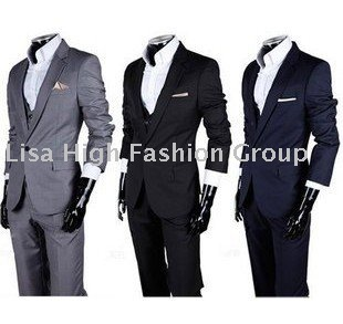 Hot-Sale-Men-s-Suit-Men-s-Casual-Slim-fit-Skinny-business-suits-three-piece-coat.jpg