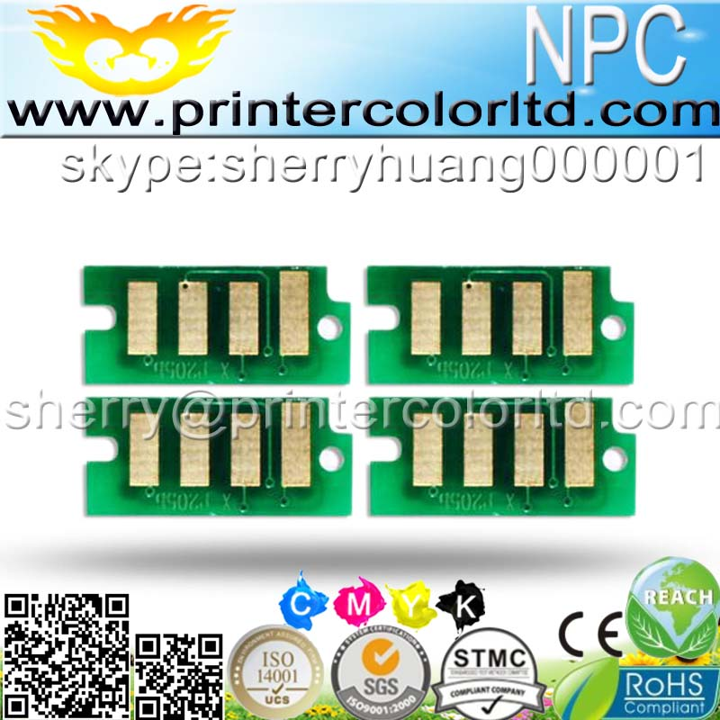 chip for Fuji-Xerox WorkCentre-3655S 106R02737 WorkCentre3655 WC-3655-S new compatible chips -free shipping<br><br>Aliexpress