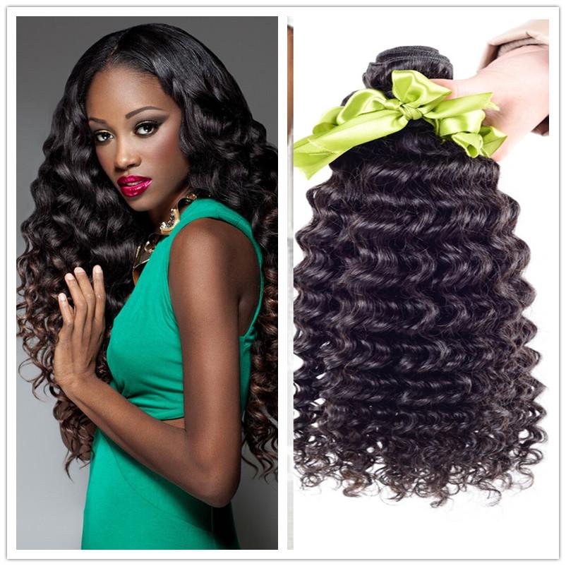 rosa hair malaysian hair weave deep wave malaysian hair 8-32inch Mixed malaysian deep wave Freeshipping cheap human hair wave<br><br>Aliexpress