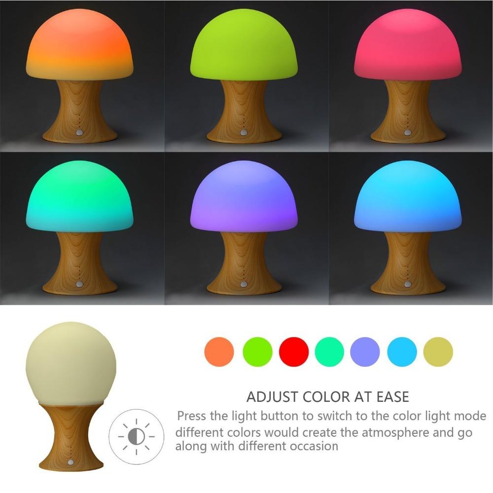 Hoge kwaliteit outdoor tafellampen promotie winkel voor hoge ...