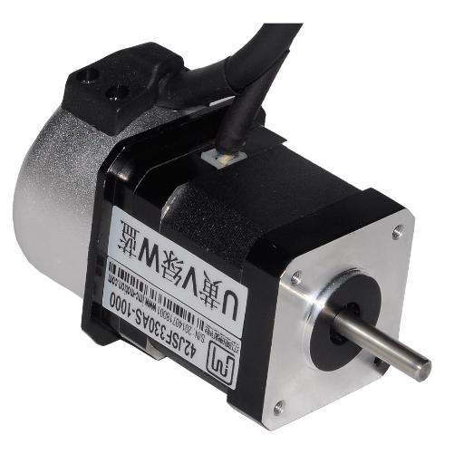 24v 31w low voltage ac permanent magnet synchronous motor for Permanent magnet synchronous motor