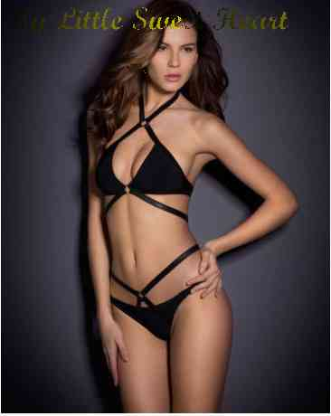 Free Shipping sexy hoop Zhang cents of the onepiece swimsuit woman curves body bikini 1431131498(China (Mainland))