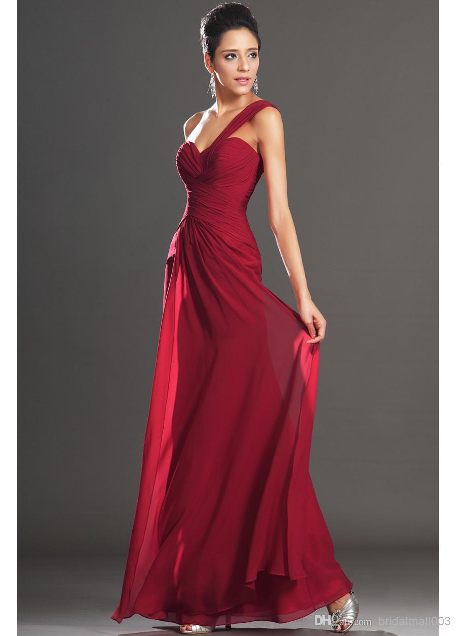 Long red chiffon bridesmaid dresses junoir bridesmaid dresses long red chiffon bridesmaid dresses 19 ombrellifo Gallery