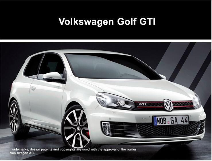 Golf 4 Led Chinese Goods Catalog Chinaprices Net