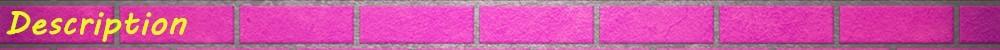Горячая Kawaii Женщин/Девочек Кошелек Рождественские Подарки Мультфильм Животных Силиконовые Желе Портмоне кошельки Мини сумка Небольших Мешков с Деньгами