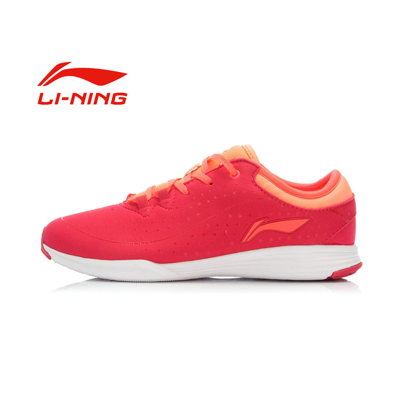 100% original  LINING  womens  Training shoes AFPJ028-1-2-3-4 Walking  shoes sneakers free shipping<br><br>Aliexpress