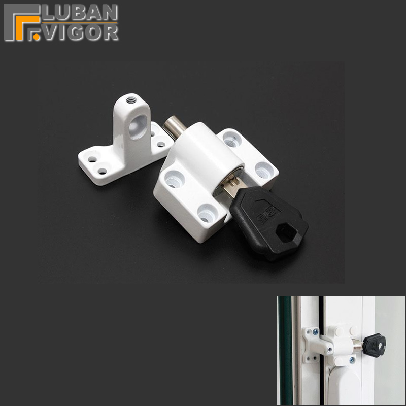 Sliding Door Locks From China Aluminium Sliding Door Locks Wholesalers