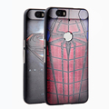 For Google Nexus 6P case, 3D Relief painting soft Silicon back cover case for Huawei Nexus 6P