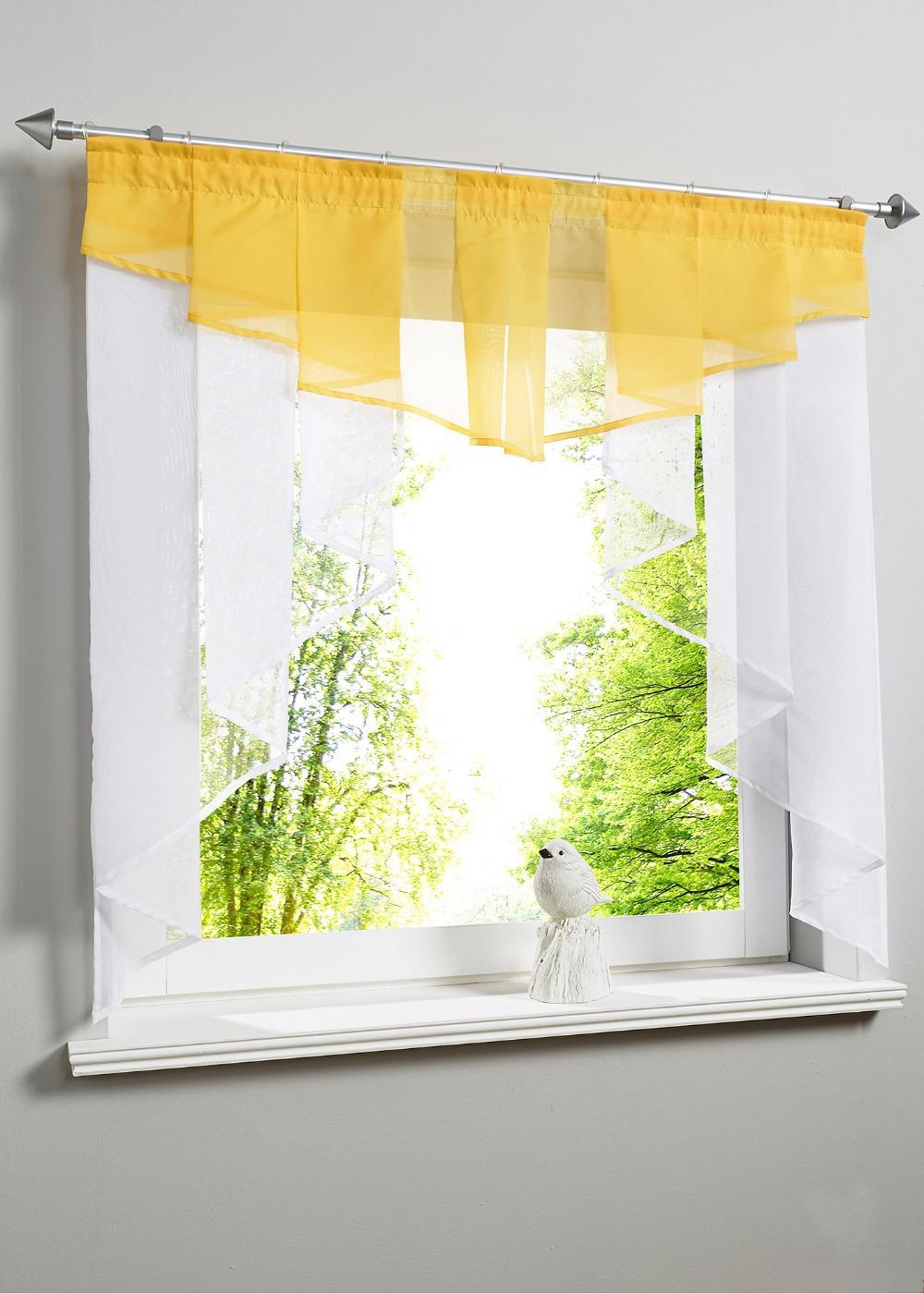 Strawberry Kitchen Curtains Cheap Kitchen Curtains Window Treatments Duck Kitchen Curtains
