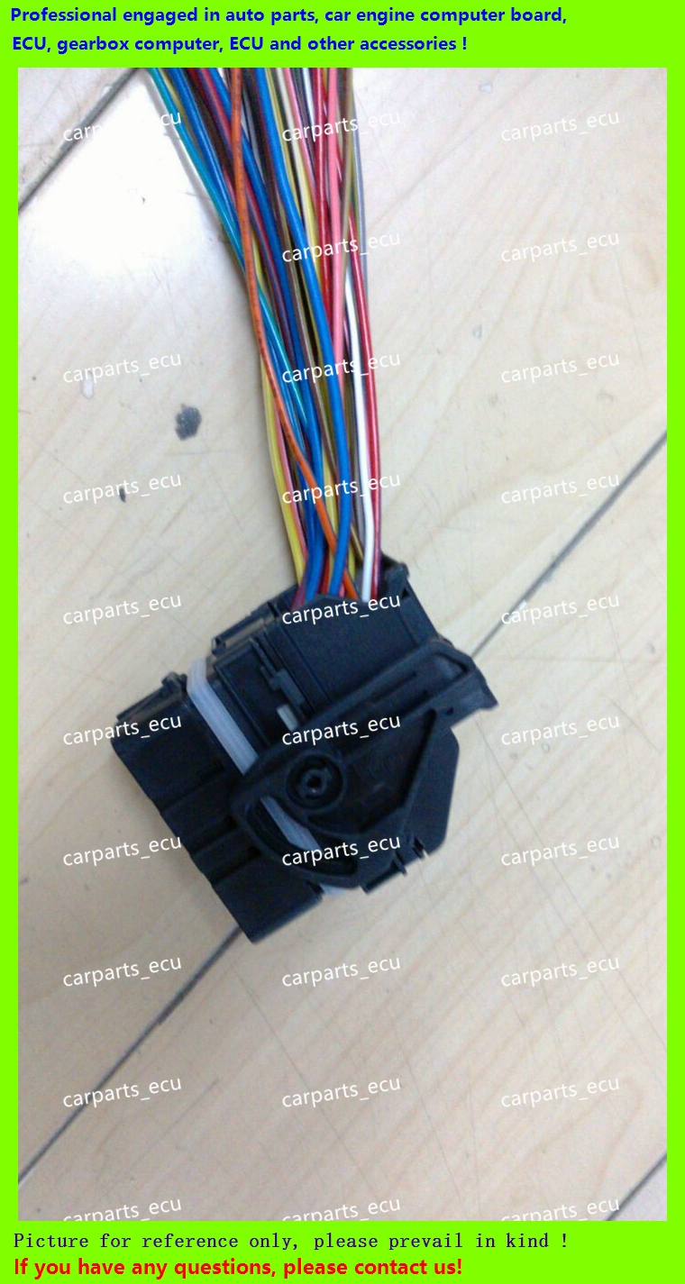 wire harness board accessories wire automotive wiring diagram harness board accessories cable wire bundling panduit likewise furthermore harness board accessories cable wire bundling panduit
