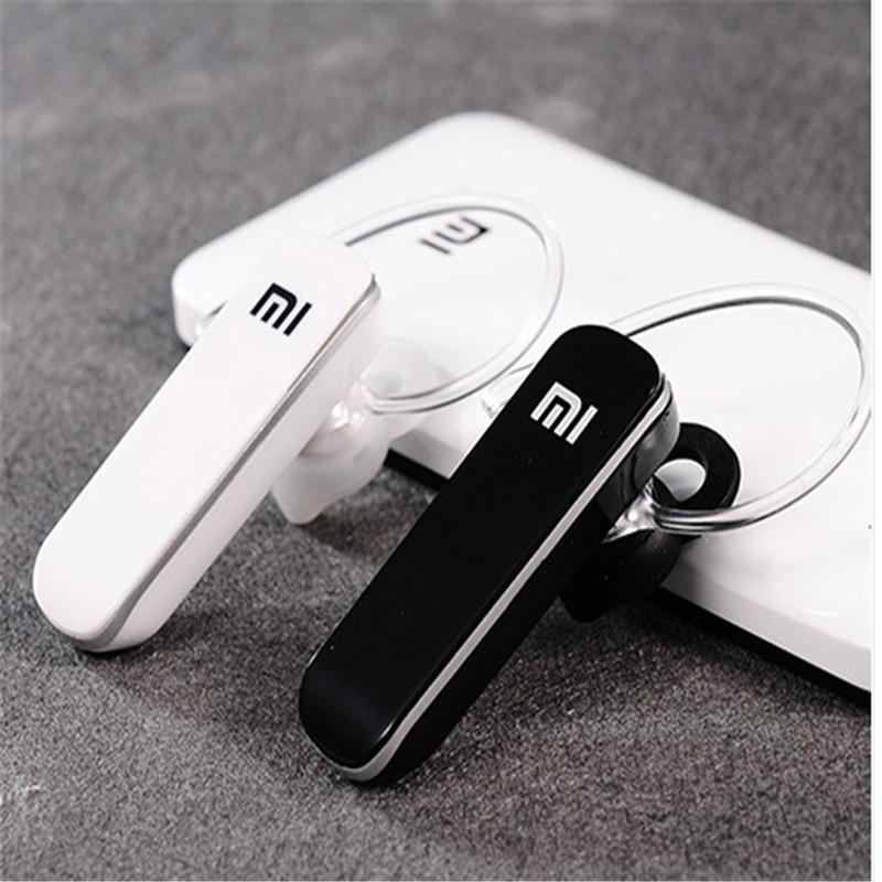 Hand-free Stereo Hifi Super Bass Wireless Bluetooth Headphone Waterproof Sports Earhook  Earbuds Headset<br><br>Aliexpress