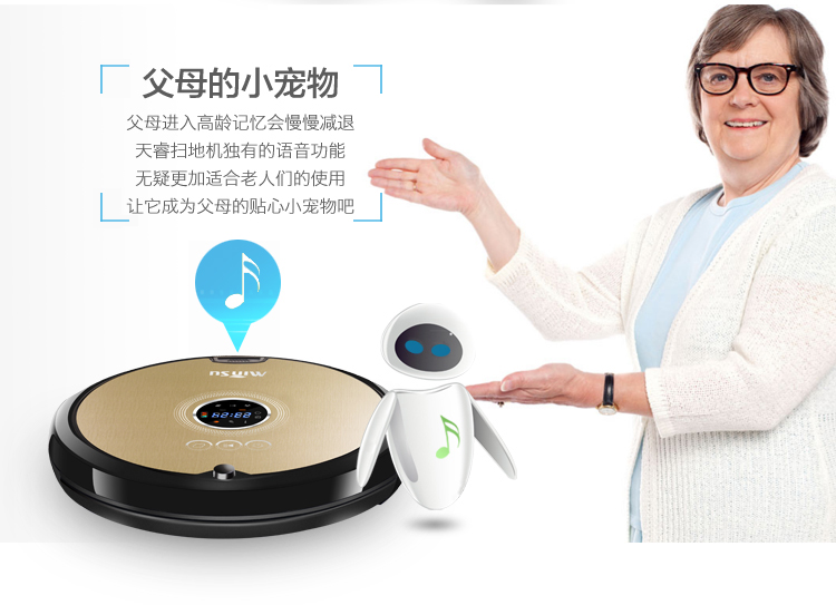 Intelligent Robot Vacuum Cleaner for Home Slim, HEPA Filter,Cliff Sensor,Remote control Self Charge and ROBOT ASPIRADOR(China (Mainland))