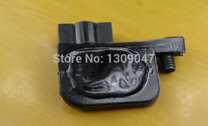 UV Small Damper square type for Epson R1800 R1900 1390 2000 R2400 R1100 flatbed Printers UV