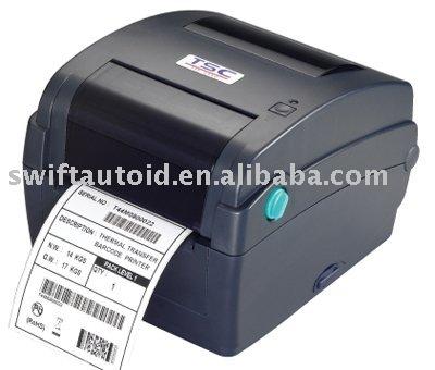 Sell Original TSC TTP244CE  Barcode maker lable printer<br><br>Aliexpress