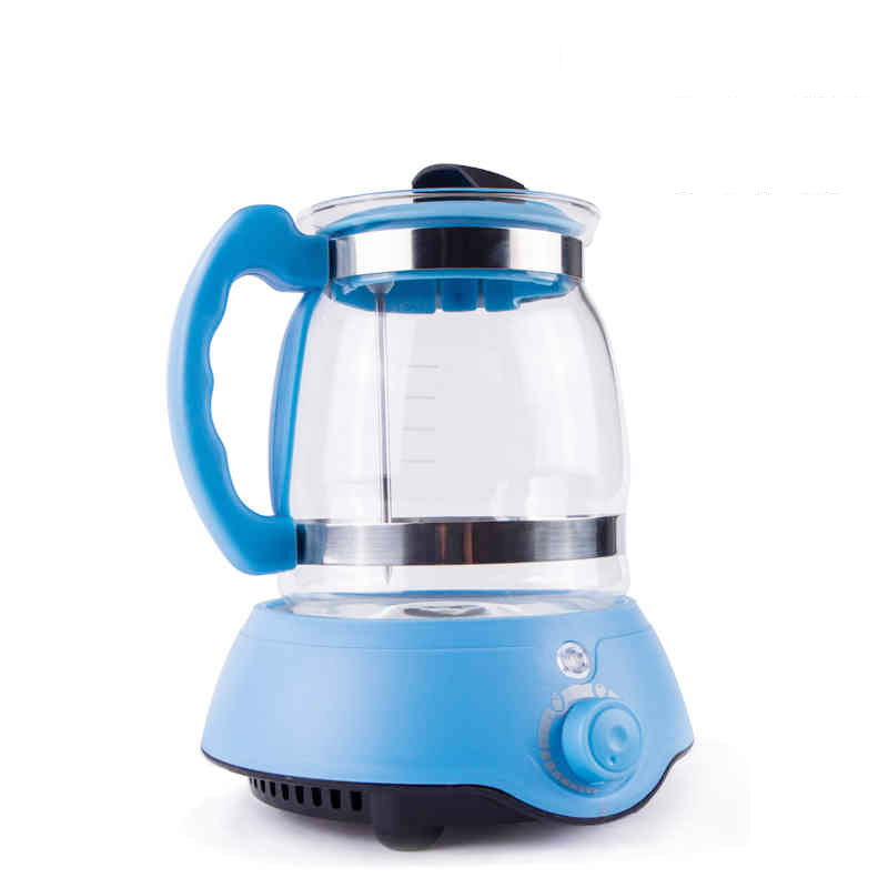 baby bottle and machine of the glass kettle of the whole automatic intelligent warm milk(China (Mainland))