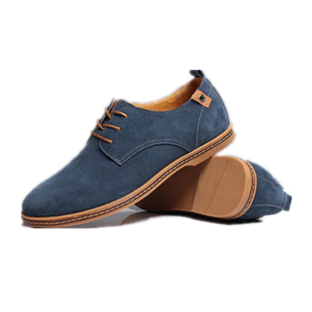 About Com Shoe Size