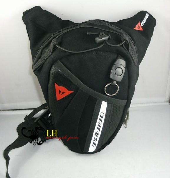 Hot Sales! Motocross Drop Leg bag Knight waist bag Motorcycle bag outdoor package multifunction bag(China (Mainland))
