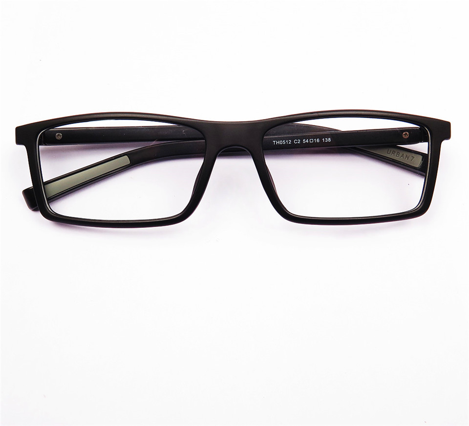 In October 2015 the new brand frames ,TR90 stainless steel ...
