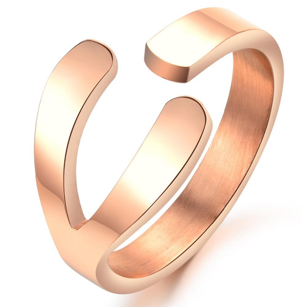 ... de mariage cadeau anneaux catalogue MGJ425 de anneau 18 k fiable