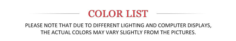 color-list