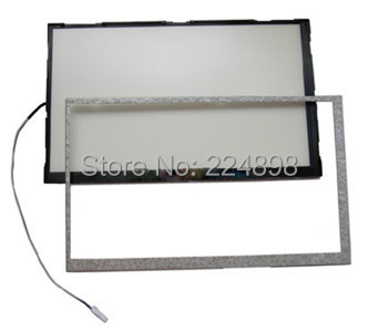 7.0 inch FOG TFT LCD Backlight Module Frame(China (Mainland))