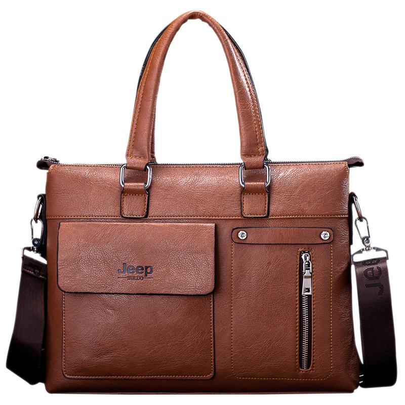 Most Expensive Handbag Brands in the World - Top Ten ...