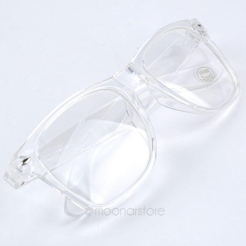 Женские солнцезащитные очки 10 , #5