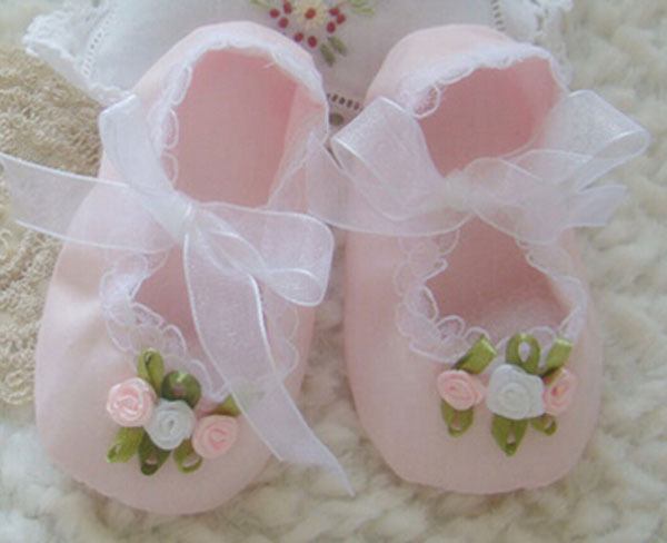 baby girls shoes cotton christening shoes,indoor outdoor fashion brand shoes wholesale retail free shipping infantil zapato(China (Mainland))