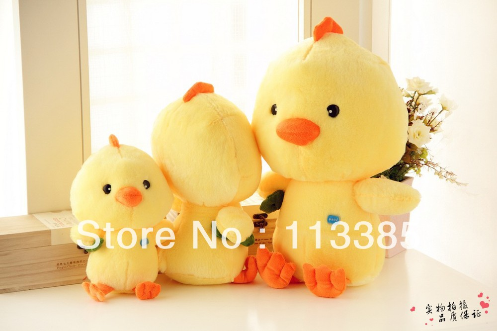Popular Chicken Stuffing-Buy Popular Chicken Stuffing lots from ...