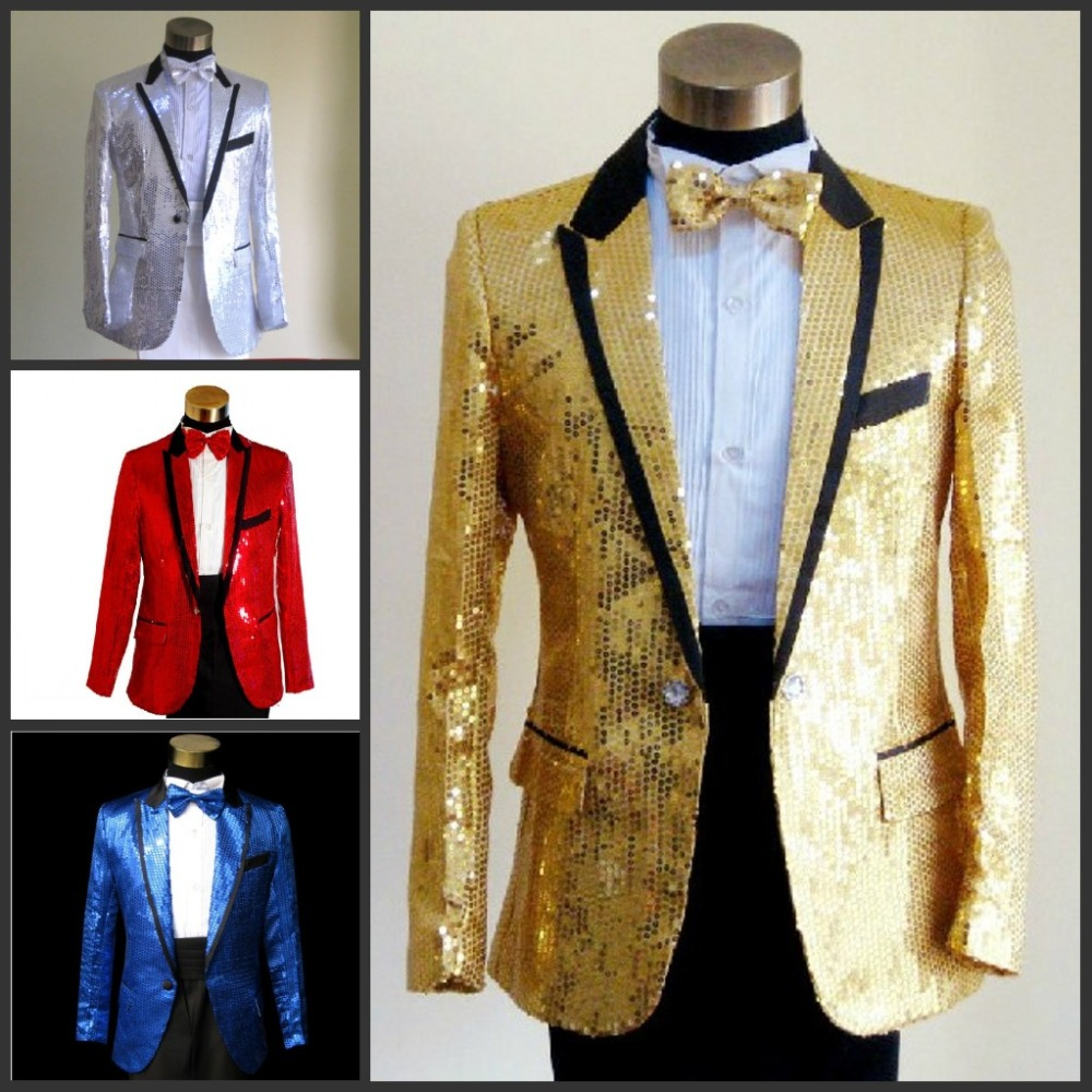 Popular Red Jacket for Prom-Buy Cheap Red Jacket for Prom lots