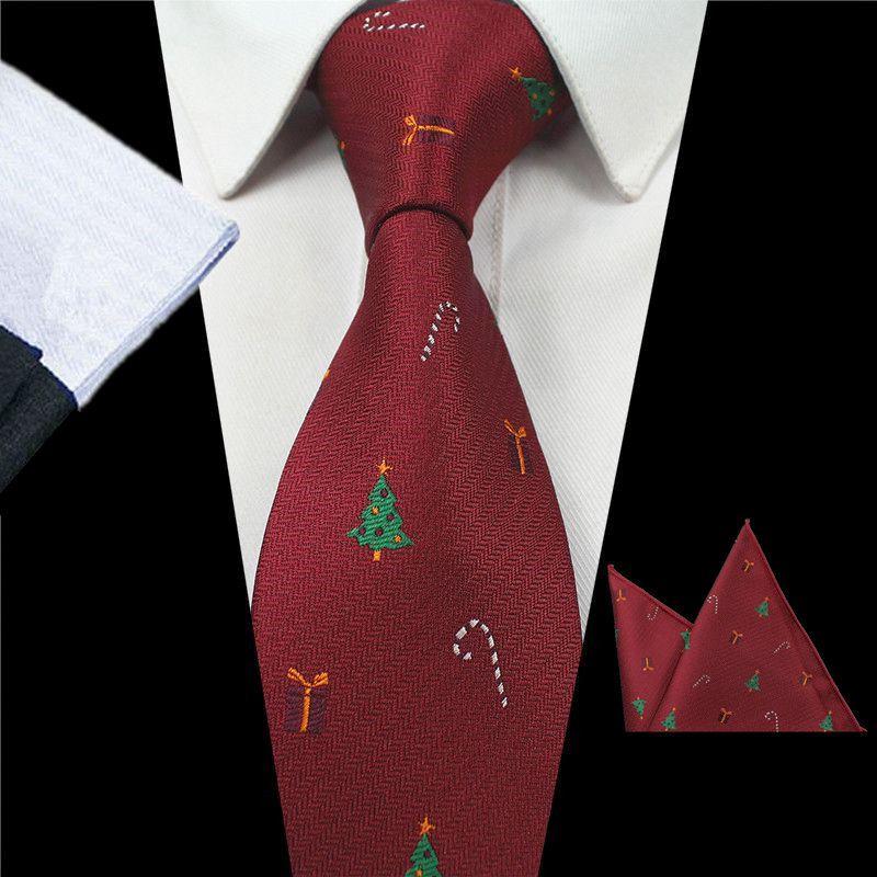 27KS0509531 HARRINGTON Fixing Collar