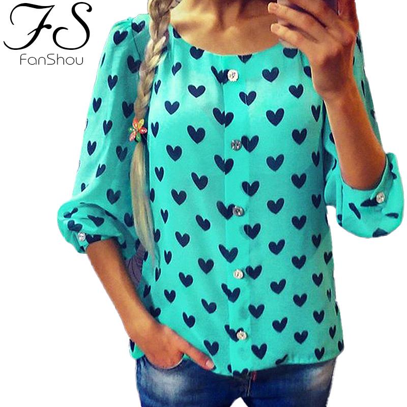 Женские блузки и Рубашки 2015 Blusas Femininas 4118 женские блузки и рубашки summer blouse blusas femininas 2015 roupas s