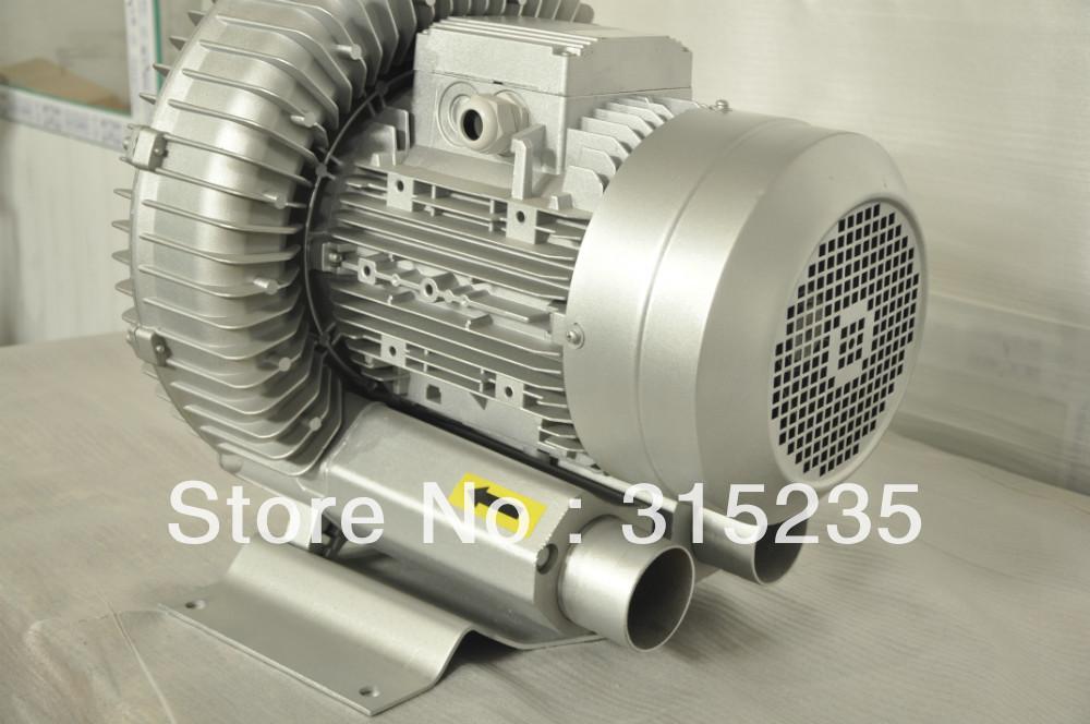 Cheap price jqt 1100 c transport vacuum air pump for Cheap pool pump motors