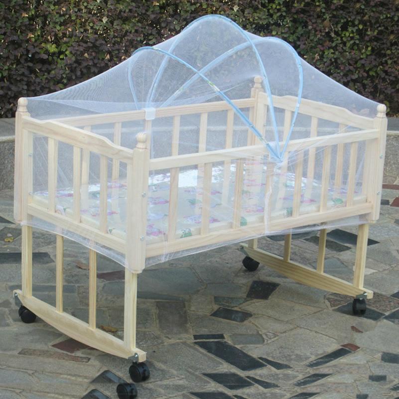 Alibaba Group  Aliexpress.com  온라인 쇼핑 / 판매 낮은 가격 Infant Tents ...