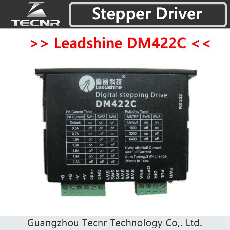 Stepper Motor Replacement Promotion Shop For Promotional