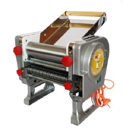 pasta roller machine electric