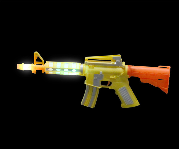 Cool Toy Guns : Cool toy guns bing images