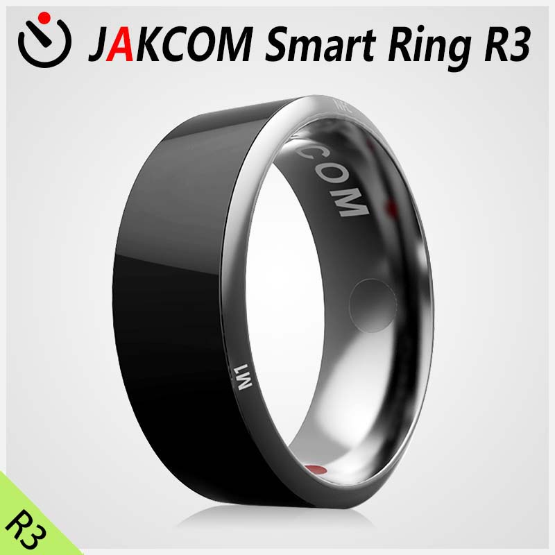 Jakcom Smart Ring R3 Hot Sale In Mobile Phone Housings As For Nokia E71 For Nokia 2700 For phone Galaxy S3 Lcd Screen(China (Mainland))