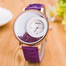 Zegarek Damski Krystal