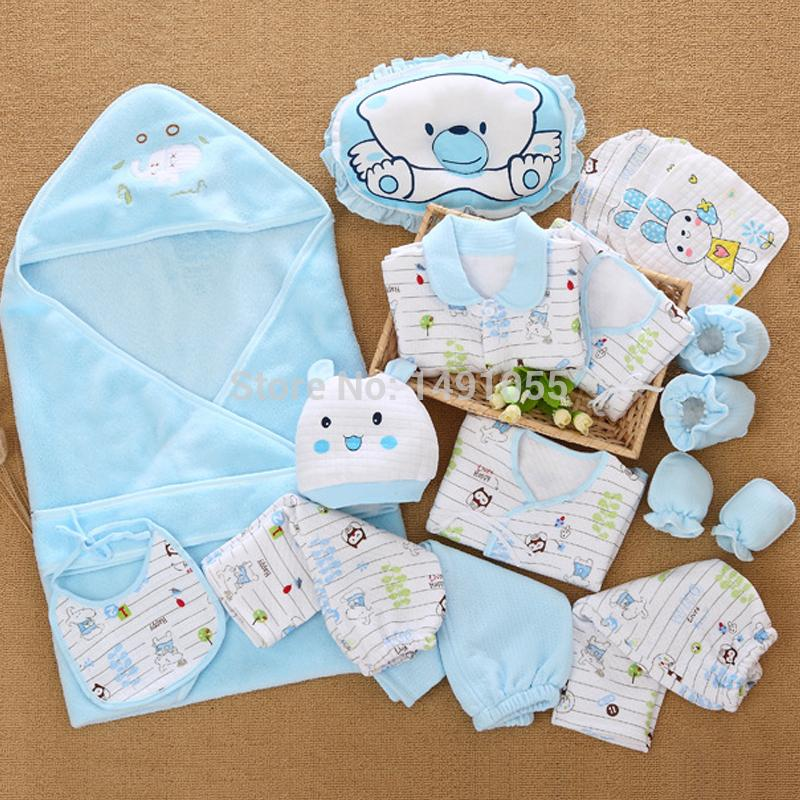 New Born Baby Boy Gifts India - Baby Care