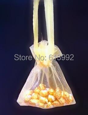 Гаджет  Gift Packing! Ripe Puerh Cha Gao Ball 25 pcs shu cha, the tea, puer tea chagao,tea cream lose weight None Еда