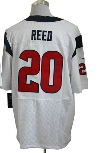 Cheap American Football Jerseys Wholesale, Best Top 20 REED white ed reed college jersey football american(China (Mainland))