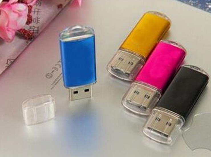 Colorful Metal Sticker USB 2.0 USB Flash Drive Pen Drive32GB 16GB 8GB 4GB Pendrive USB Stick Memory Storage Device Pen Driver(China (Mainland))