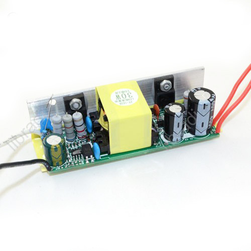 10pcs 30W 30-36V 900mA high Power LED constant current driver 110-220V IN-1203284528(Hong Kong)