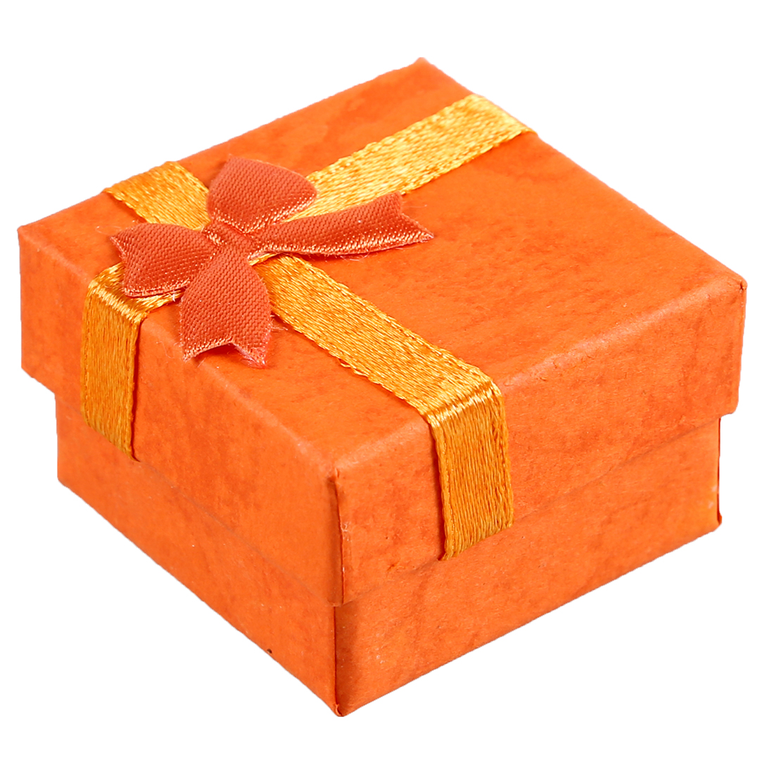 orange gift boxes promotion shop for promotional orange gift boxes on. Black Bedroom Furniture Sets. Home Design Ideas