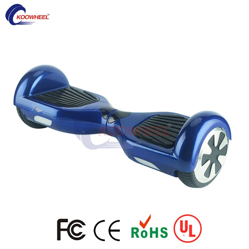 Wholesale China Electric scooters for kids with CE steering-wheel mobility scooter e scooter for sale with remote key(China (Mainland))