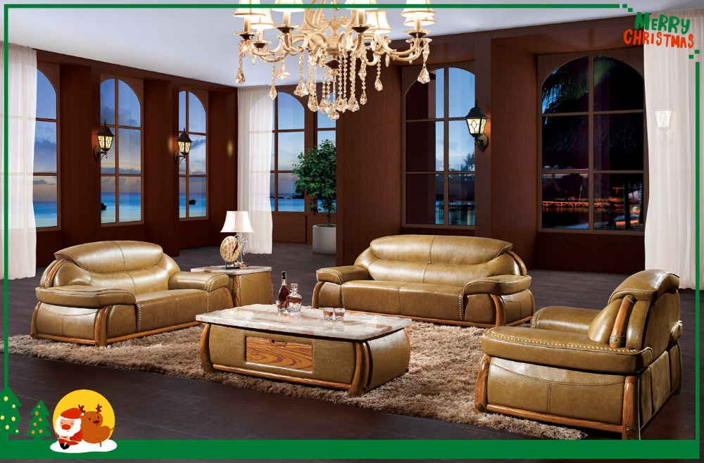 Buy chinese classical mahogany furniture rosewood sofa for Whole living room furniture sets