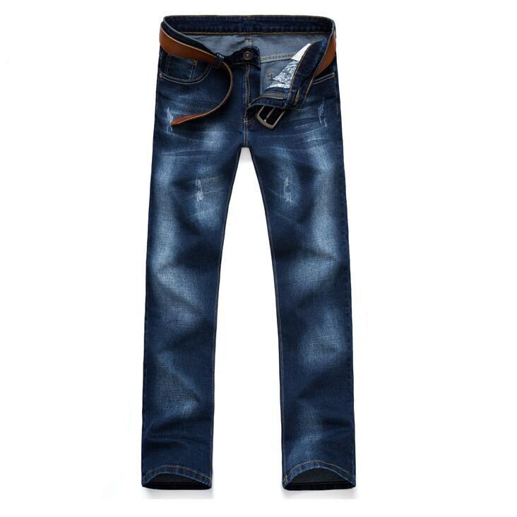 promotion jeans cheap