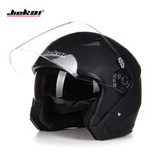 Racing Helmet Buy Cheap